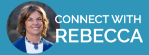 Connect with Rebecca