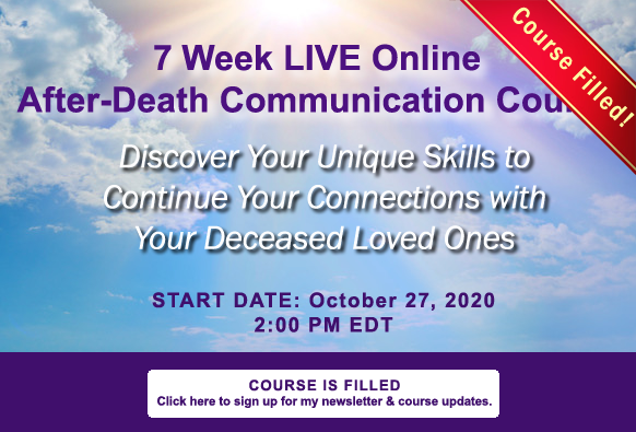 A FREE GLOBAL ONLINE EVENT