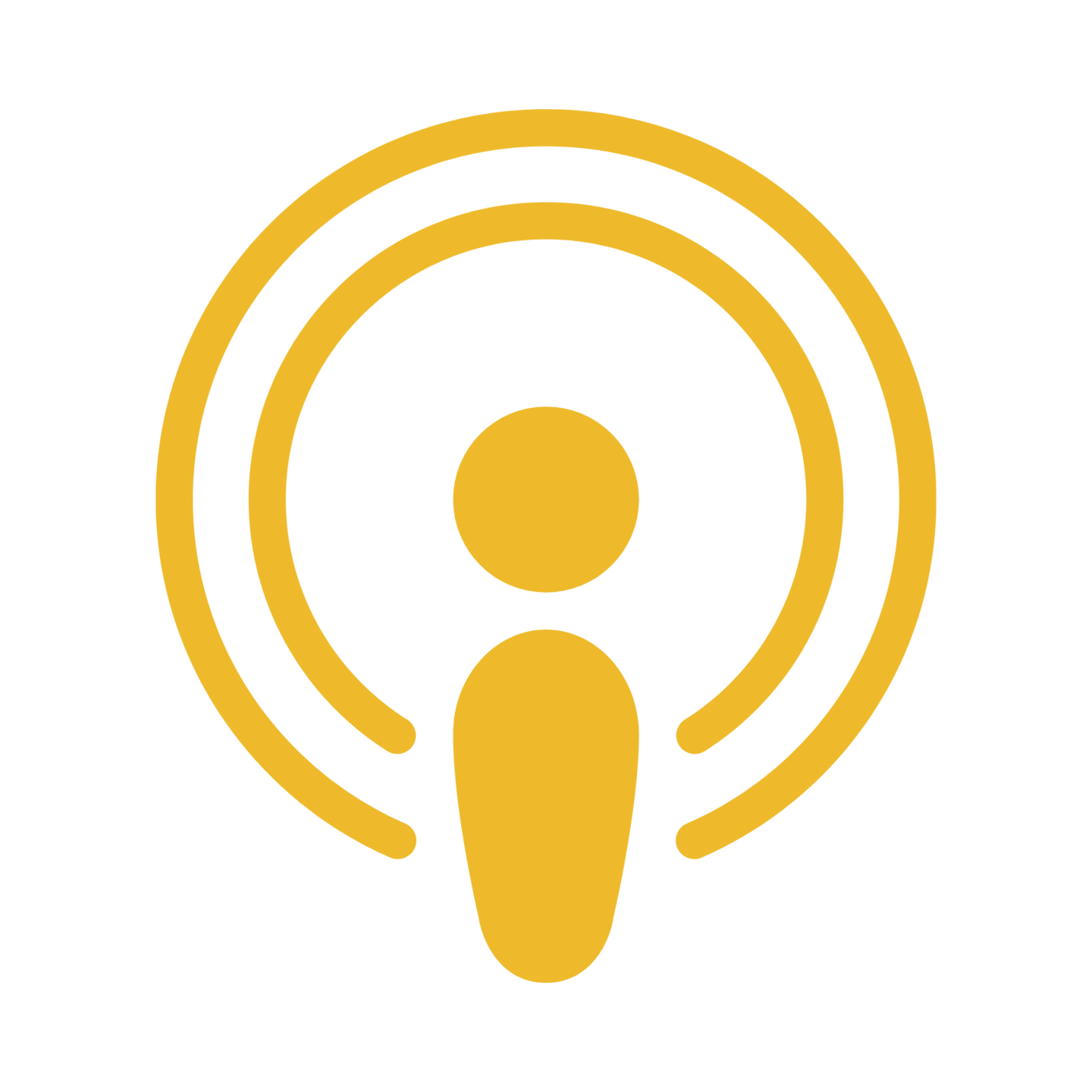 Lets get Intū:it Podcast