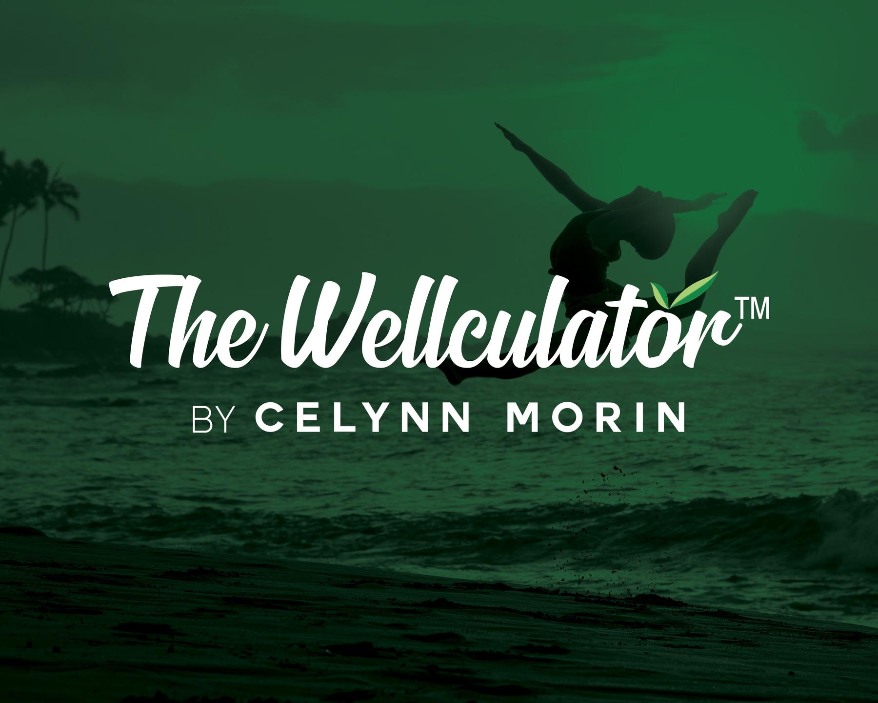 Wellculator