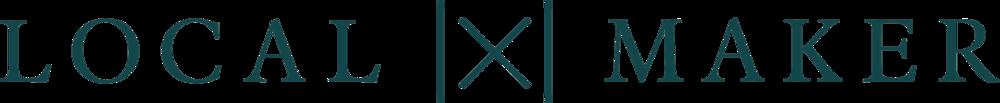 Local Maker Logo