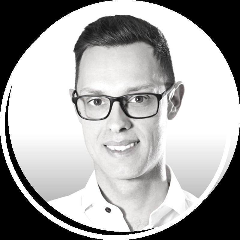 Matteo Lusiani | Consulente branding marketing comunicazione