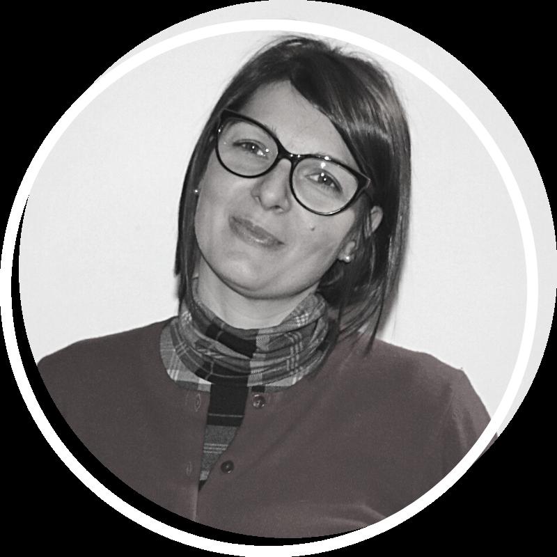 Benedetta Zaramella | Biella Cresce