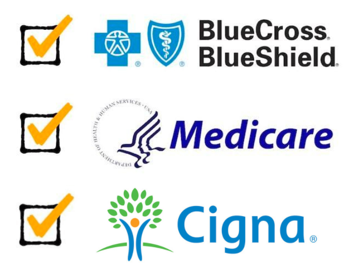 Blue Cross Blue Shield and Medicare