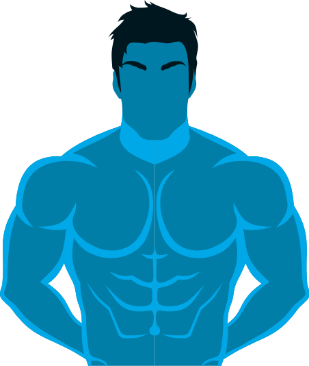 Abs Workout Programme By David Grisaffi