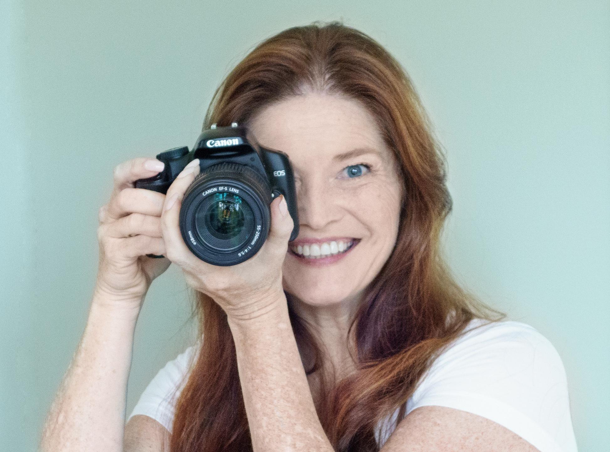 WorkingCat dental video dental photography