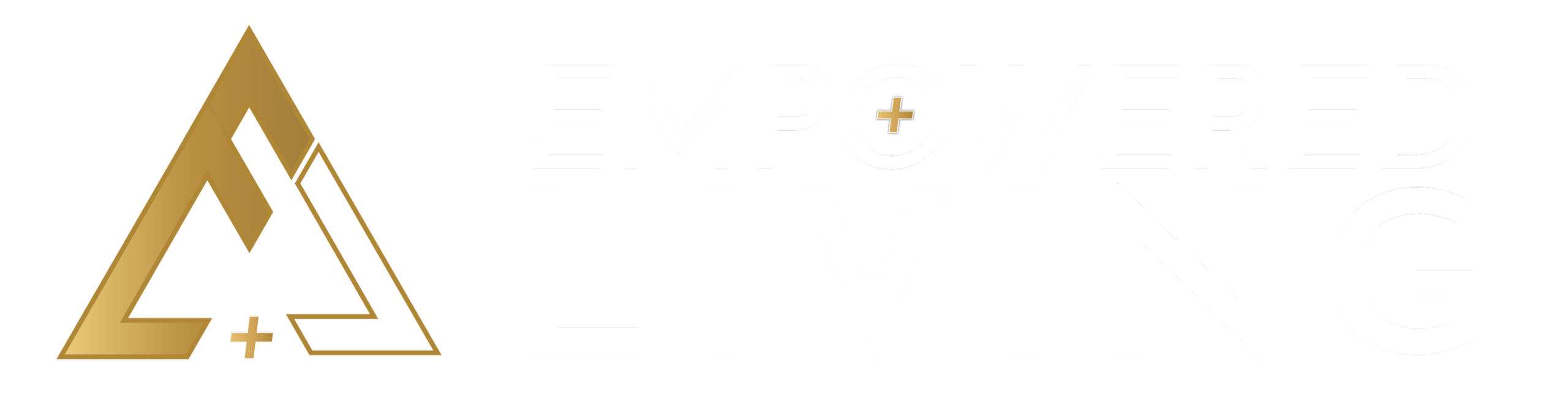 Empowered Living goto