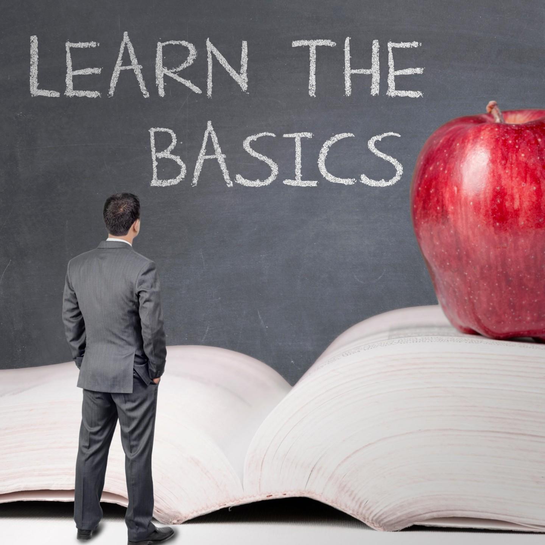 Knowledge Creates Success