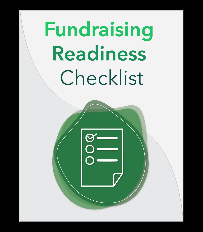 online fundraising training