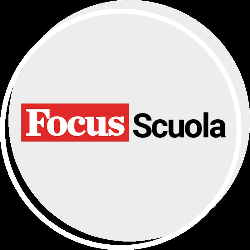 Focus Scuola   Biella Cresce