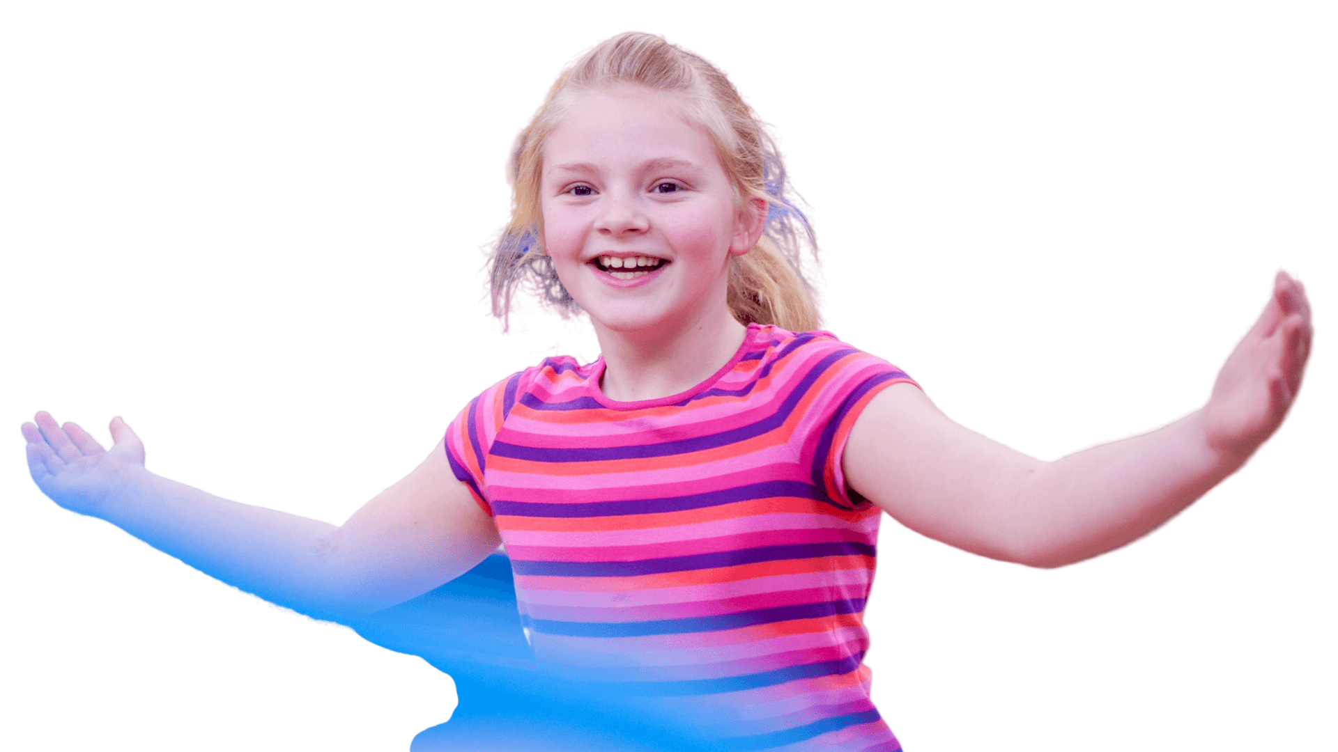 Funda Childcare For Schools