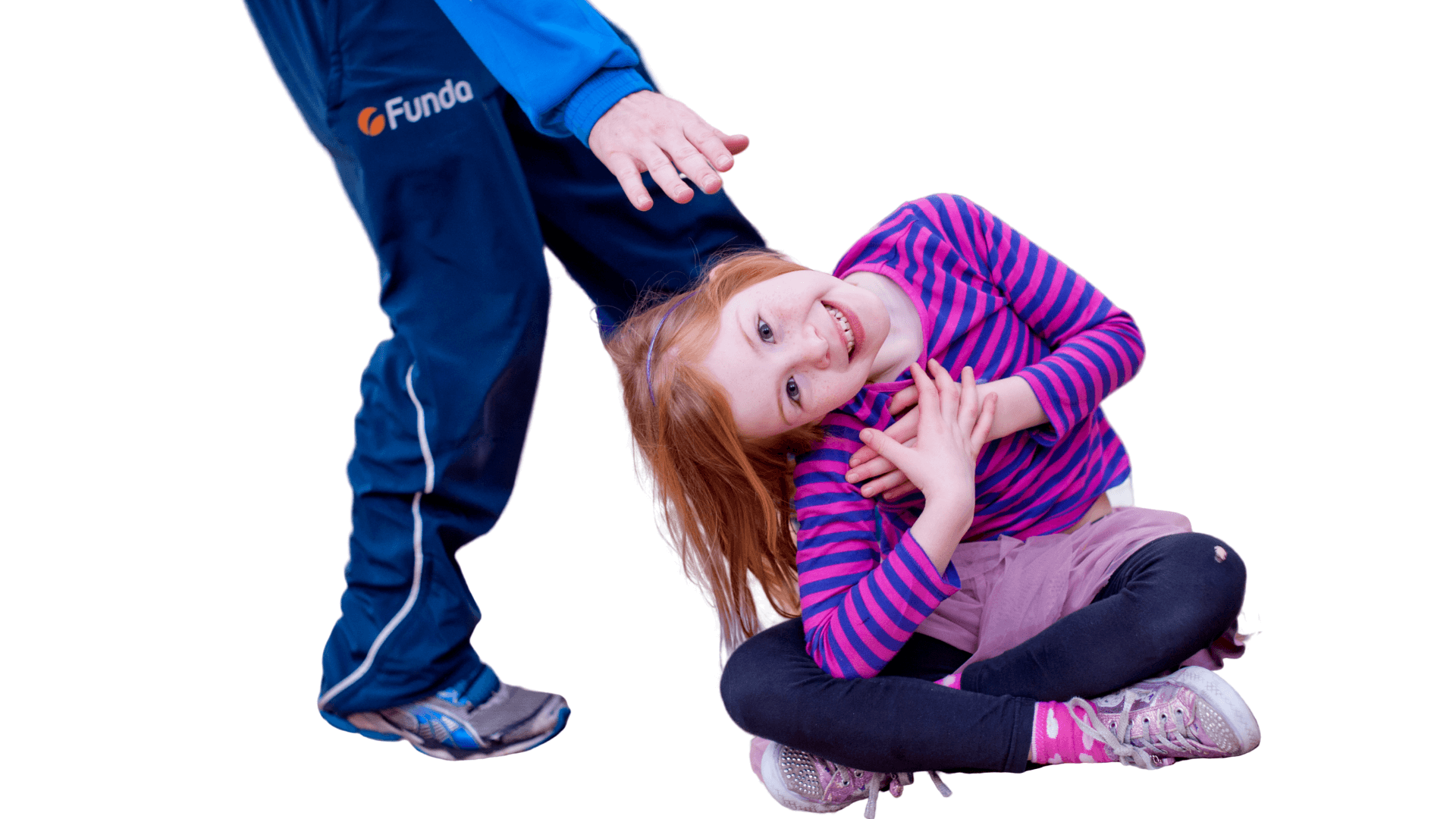 FUNDA Wraparound Childcare