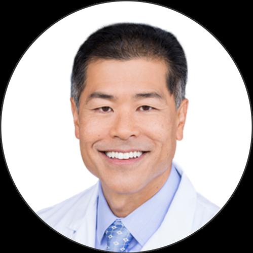 Dr. Michael Miyasaki