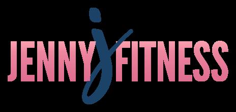 Jenny J Fitness