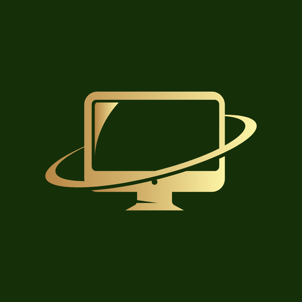 Foundations for Success Logo