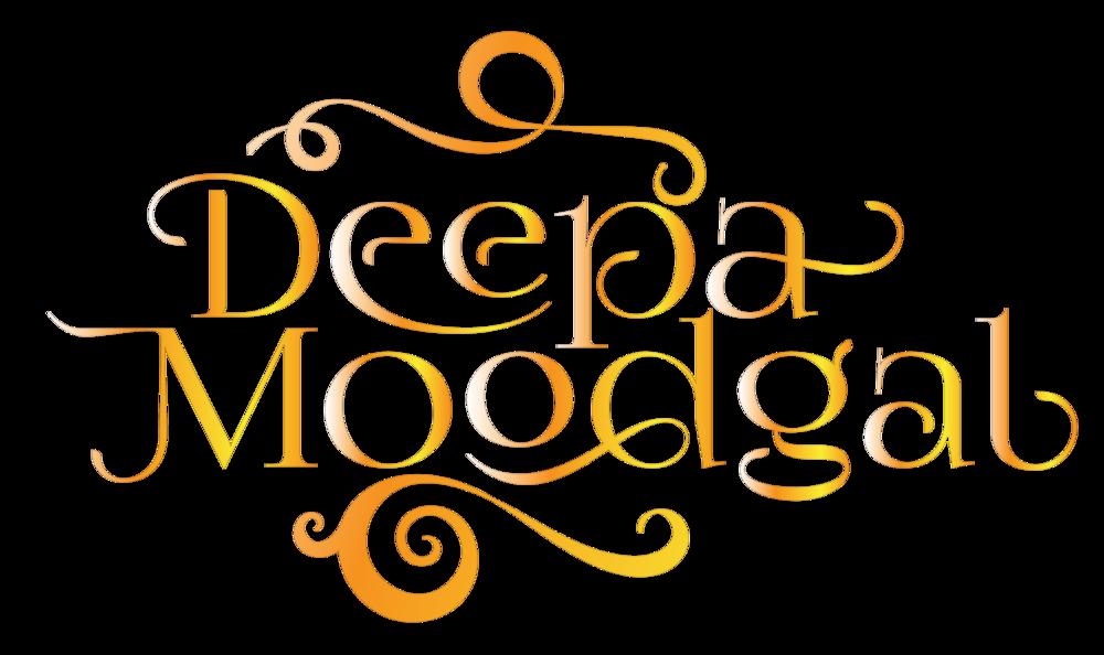 Deepa Moodgal