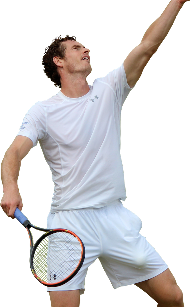 IMAGE OF TENNIS EXERCISE TRAINING