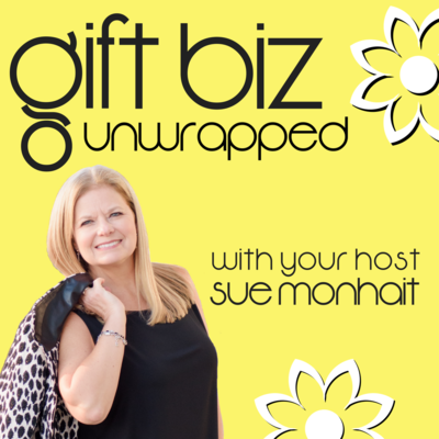 Gift Biz Podcast