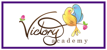Victory Academy—online courses about writing craft, self-editing, grammar, and freelancing