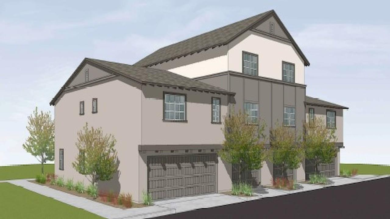 FIG multifamily for sale arizona