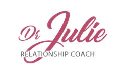 Dr Julie Shafer - Relationship Coach