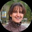 Laleh Amaya Testimonials for Nordic Body and Malin Svensson