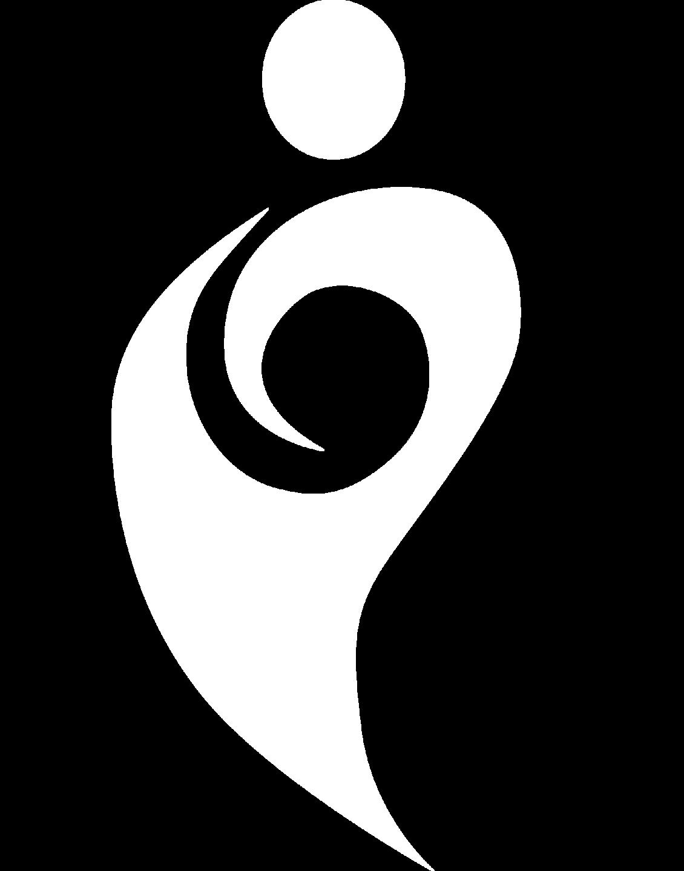 Organic Conceptions Recognize Icon
