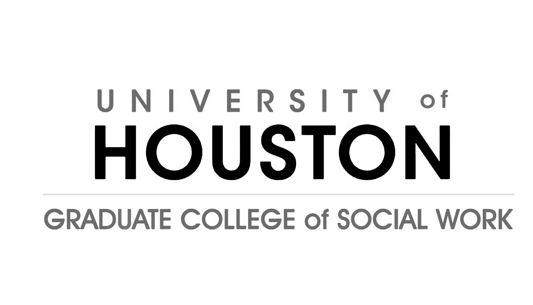 GCSW logo