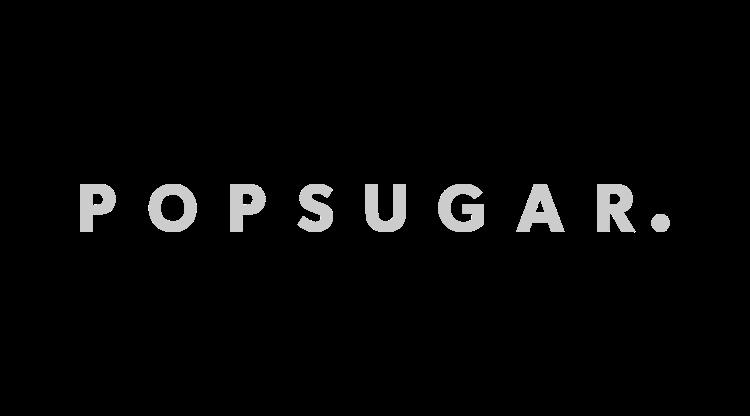 popsugar logo png