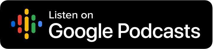 Listen on Google Podcasts