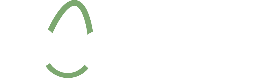 Avocademy UX Bootcamp