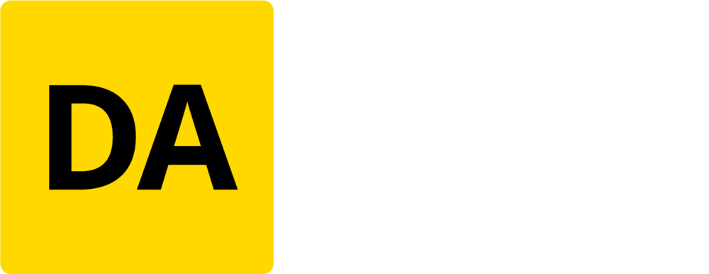 Digital Assistant Academy Logo