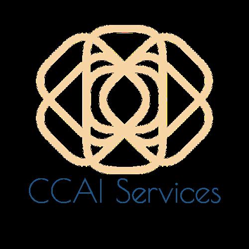 CCAI Services Partner