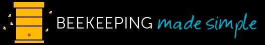 Beekeeping Made Simple Logo