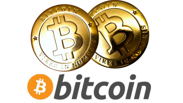 Free training videos learn how to buy bitcoin safely today free report video training learn how to safely buy your first bitcoin today how to turn bitcoin into gold and the other top 5 crypto curriencies to buy ccuart Gallery
