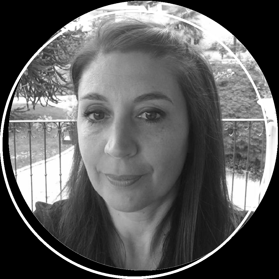 Claudia Loglisci | Biella Cresce
