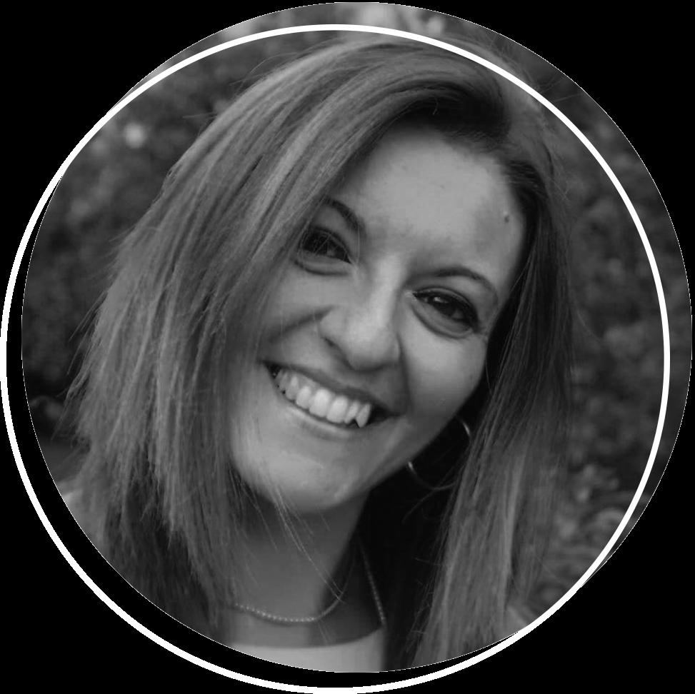 Claudia Ottella | Biella Cresce