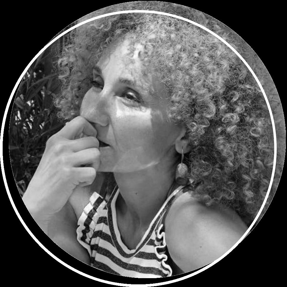 Marianna Vaccalluzzo | Biella Cresce
