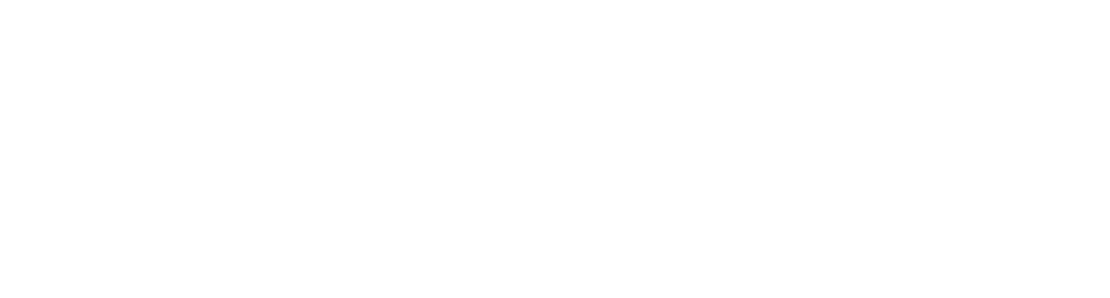Operation Restoration 2020