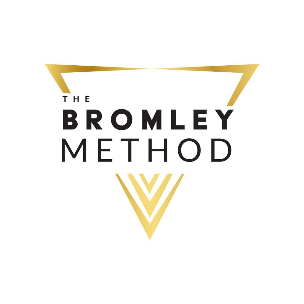 The Bromley Method