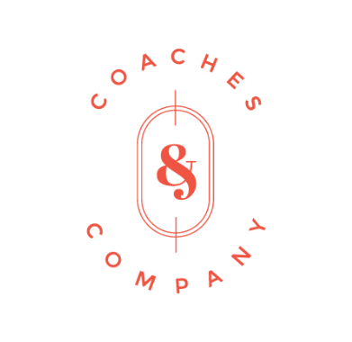 Coaches & Company