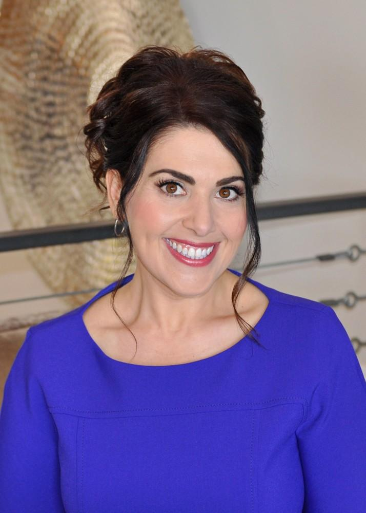 Ellie Shefi