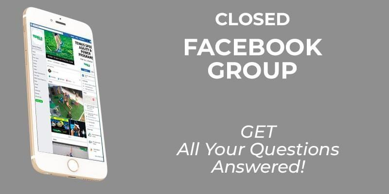 ACCESS TO CLOSED FACEBOOK GROUP