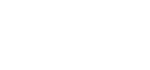 The Reluctant Leader ®