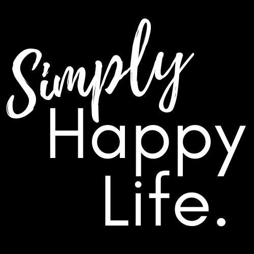 Simply Happy Life LLC
