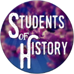 Students of History