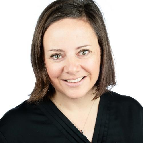Stephanie Fonteyn - Artist Content Creator
