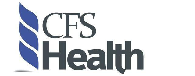CFS Health