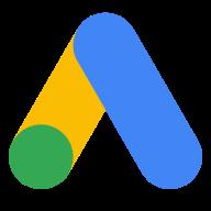 Google Ad Grants Management
