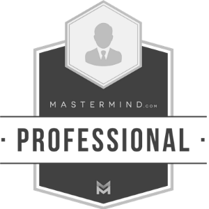 Annie Bauer is a graduate of Mastermind.com and is a Knowledge Broker Blueprint KBB Professional, a program designed by Dean Graziosi, Tony Robbins, and Russell Brunson